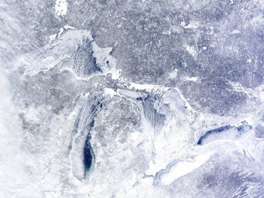 635625661908365413-t1-15046-1643-CIS-Great-Lakes-143