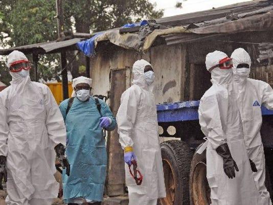 635487933443878111-ebola