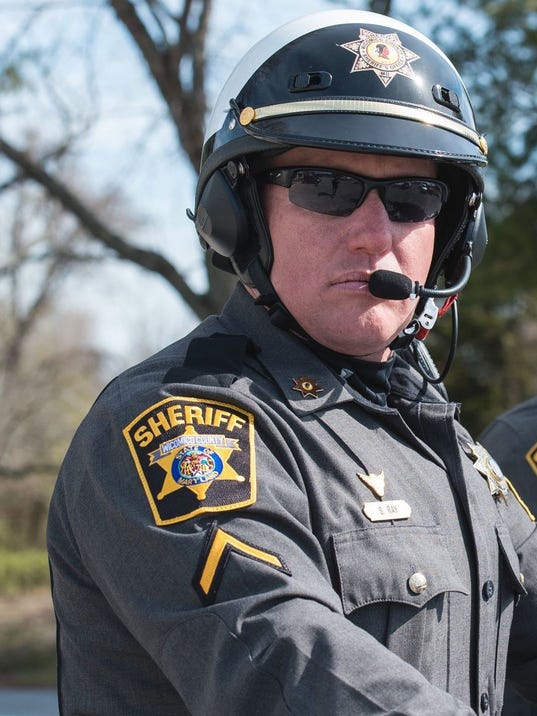 636622346899097340-SBYBrd-03-16-2017-DailyTimes-1-A001-2017-03-15-IMG-20170314rm-Sheriff-B-1-1-6VHO942H-L993325593-IMG-20170314rm-Sheriff-B-1-1-6VHO942H.jpg