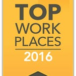 Iowa's Top 150 Workplaces 2016: The winners