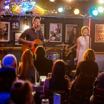 'Nashville' TV show set and costume sale will let you own a piece of the series