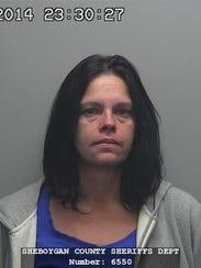 Lori Perl