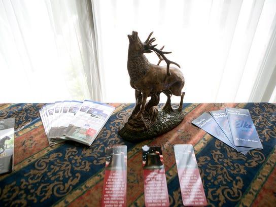 SPJ Elks Lodge 03.JPG