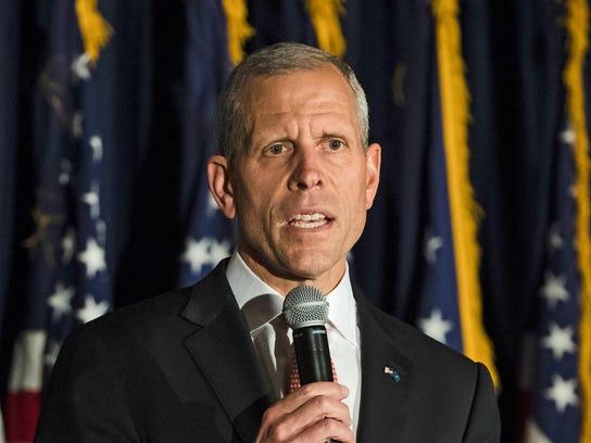 Governor 2018 Pennsylvania Adwatch (2)
