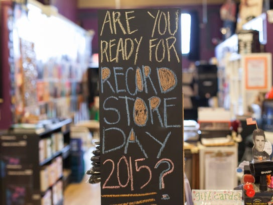 DFP record store day (4).JPG