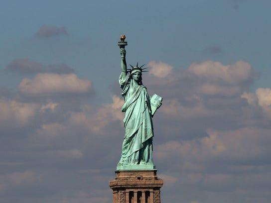 PNI summer travel outlook NEW YORK