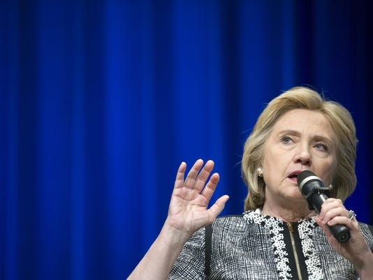 2014 391168078-Hillary_Clinton_NYOTK_WEB234310.jpg_20140515.jpg