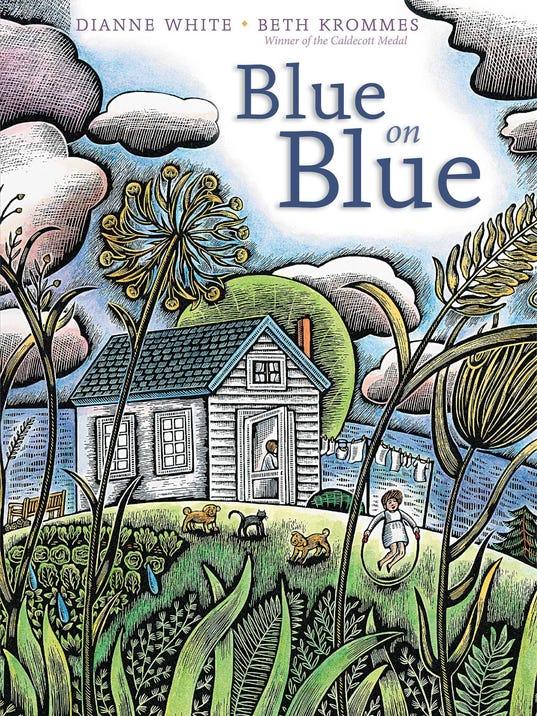 blueonblue.jpg
