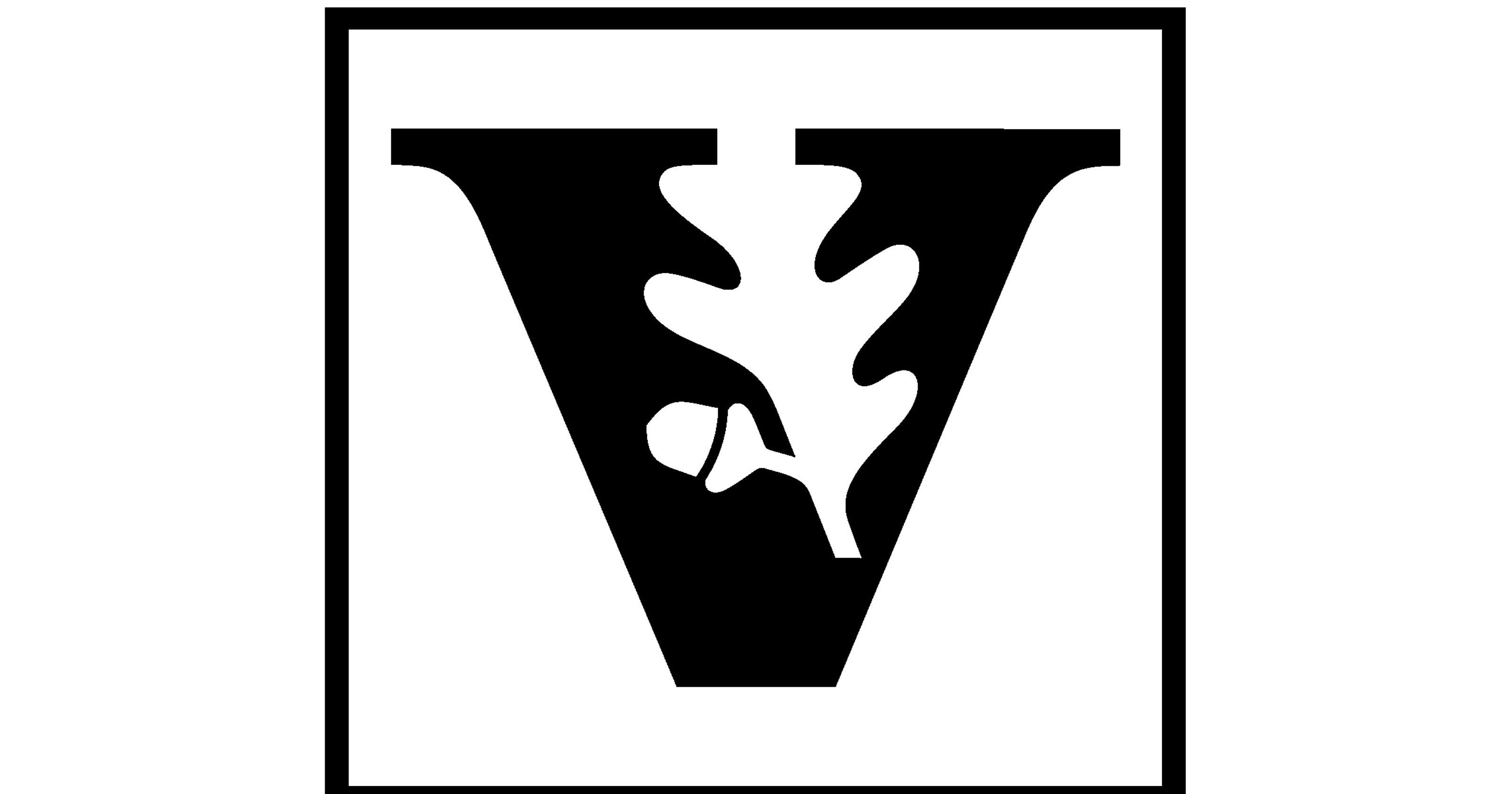 Princeton Review says Vanderbilt has happiest students