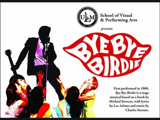 636460444371525799-bye-bye-birdie-art.jpg