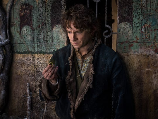 Film Review The Hobbit The Battle of the Five Armies (4)