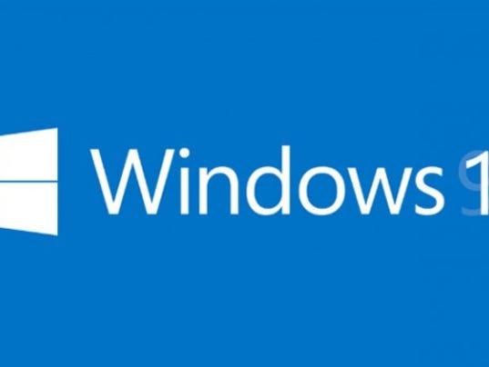 635576035879726560-windows-10-logo-windows-91-640x353