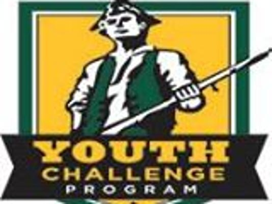 635854376906894135-Youth-Challenge-Program-logo.jpg