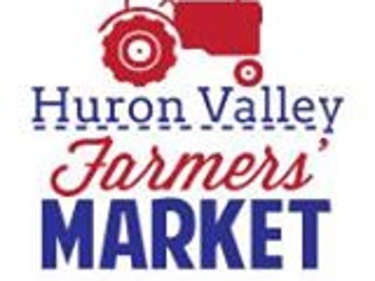 mto HV market logo.jpg