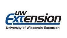UW-Extension
