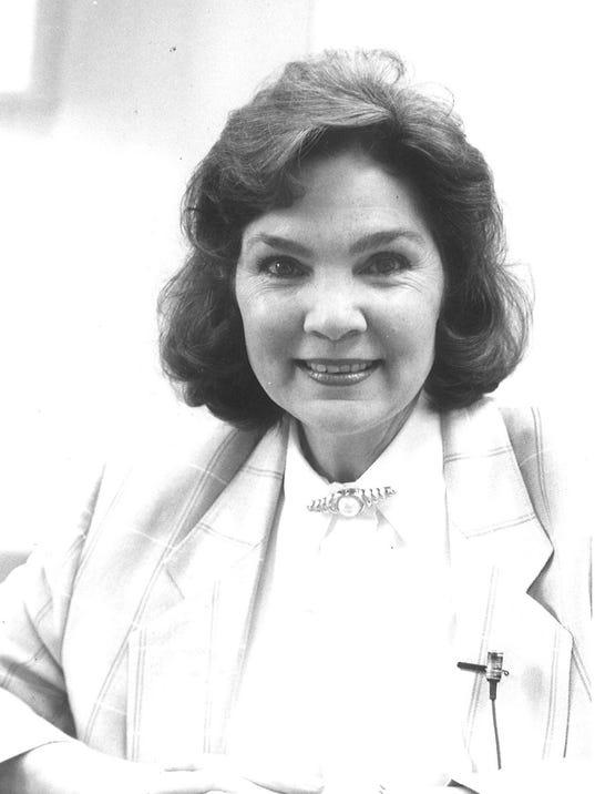 Ardi Aiken