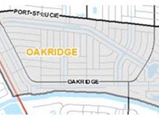 636343307681135191-Oakridge.jpg