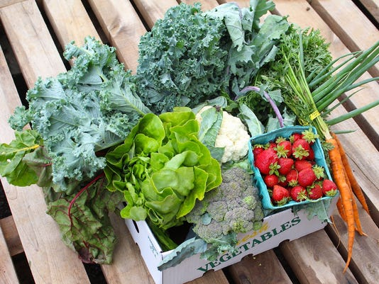 Green Door Gourmet CSA Box.jpg