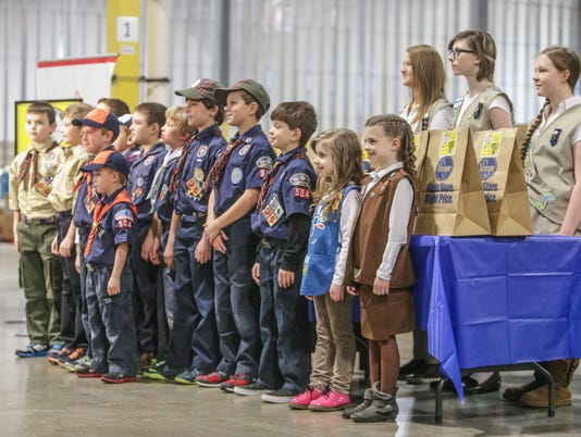 013scouts