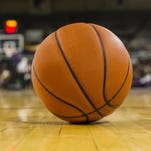 WIAA approves shot clock for basketball