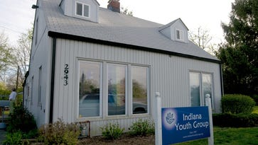 New home will let Indiana Youth Group aid more LGBT teens