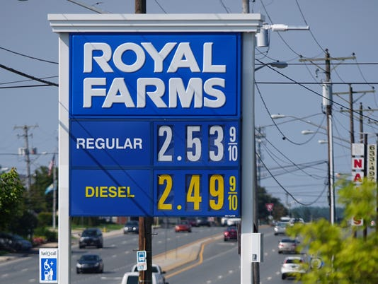 636397721018668784-Royal-Farms.jpg