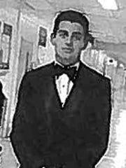 Joseph Chiusano
