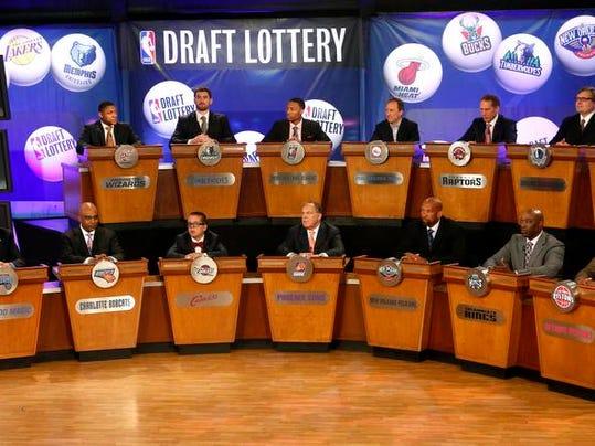 Draft Lottery Basketb_Desk.jpg