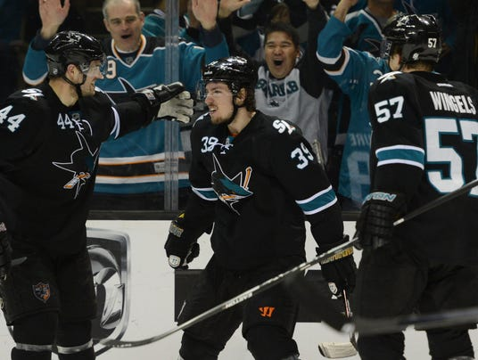 2014-0-03 Logan Couture