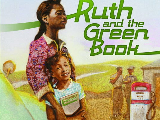 Ruth-and-the-Green-Book