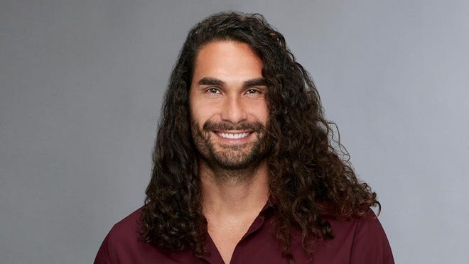 "Leo Dottavio, a contestant on this season of ""The Bachelorette,"" has denied sexual harassment claims."