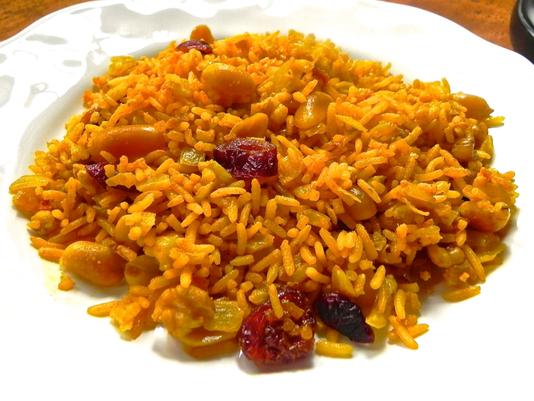 636409985943892491-veggie-rice.png