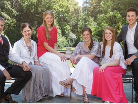 Collingsworth Family 09-03-13.jpg