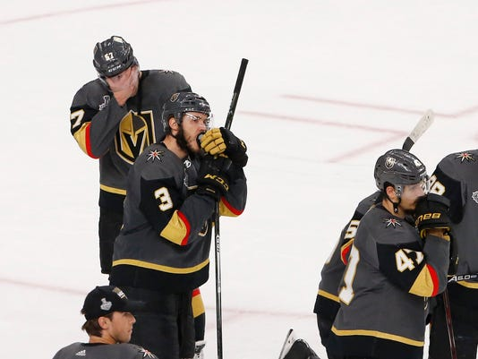Stanley_Cup_Capitals_Golden_Knights_Hockey_89596.jpg
