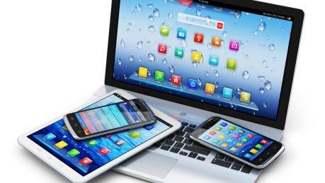 Kim Komando tackles old tech advice, myths and half-remembered instructions.
