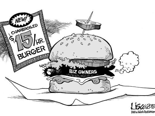 CLR-Edit Cartoon-0527.jpg