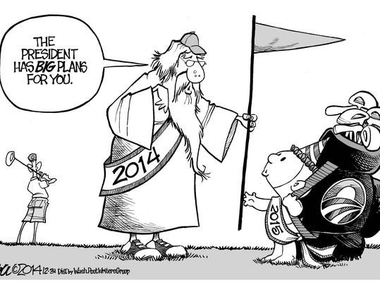 CLR-Cartoon Benson-1231.jpg