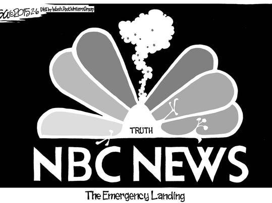 CKR-Edit Cartoon Benson-0211.jpg