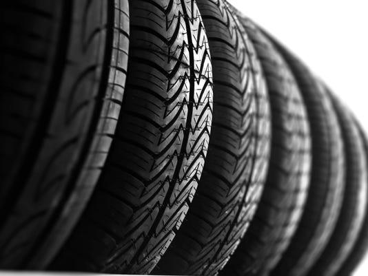 Tires_01.jpg