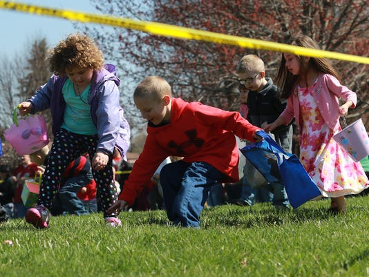 -03-new-032716-easter-egg-hunt.JPG
