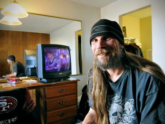 STC 1018 Jeff King Homeless 1.jpg