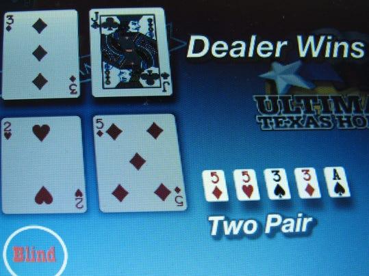 online gambling NJ.jpg