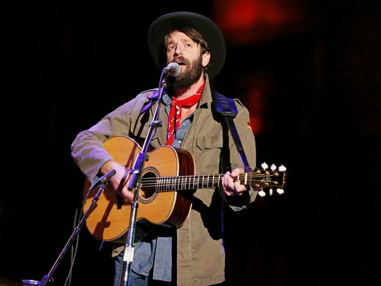 Ray LaMontagne and Neko Case will be at Comerica Theatre