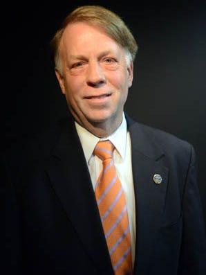 John Mehr