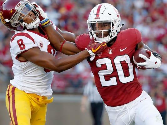 Stanford-Love_Football_28468.jpg