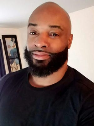 Everett Palmer Jr., family members said, was kind, fun-loving and cared for his friends and family. On April 9, he  became unresponsive while in custody at York County Prison and later died.