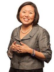Jean Setzfand, a senior vice president at AARP.