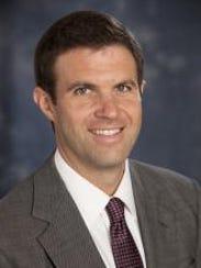 Rob Engstrom