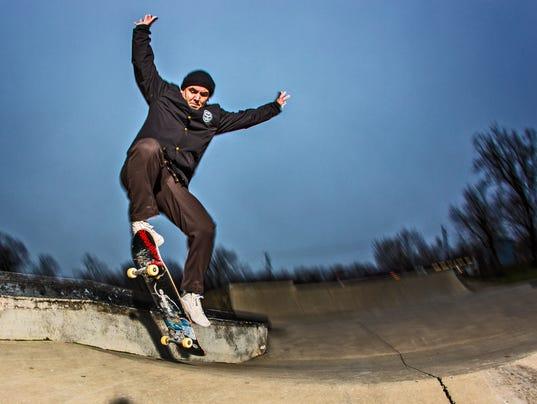635867431473055141-Skater1.jpg