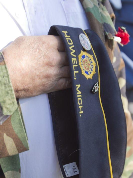IMG-Veterans-Day-02-1-1-P6CHH76Q.jpg